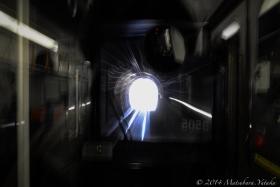 D8M_1492-web-fin.jpg