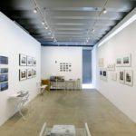 gallery176メンバー展2018year